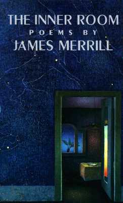 Inner Room - Merrill, James