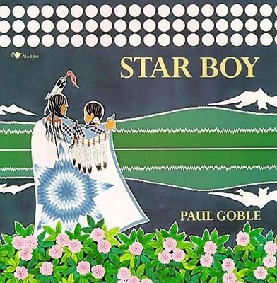 Star Boy -