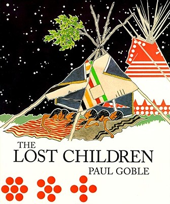 The Lost Children: The Boys Who Were Neglected -