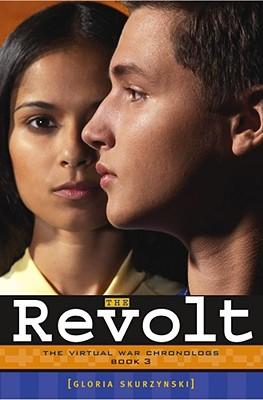 The Revolt - Skurzynski, Gloria