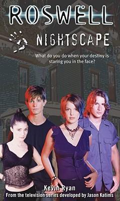 Nightscape - Ryan, Kevin, and Katims, Jason
