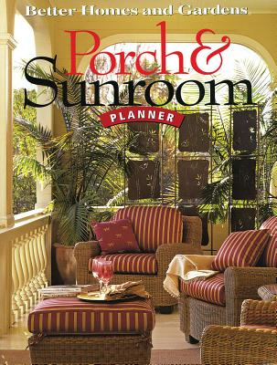 Porch & Sunroom Planner - Better Homes and Gardens