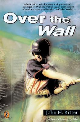 Over the Wall - Ritter, John H