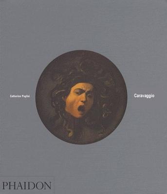 Caravaggio - Puglisi, Catherine