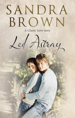 Led Astray - Brown, Sandra