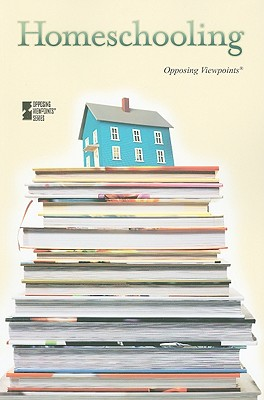 Homeschooling - Berlatsky, Noah (Editor)