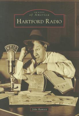 Hartford Radio - Ramsey, John