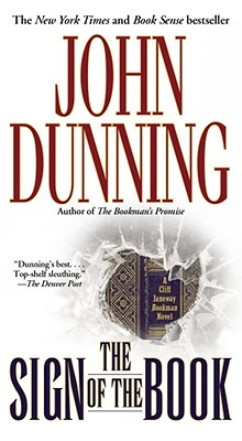 The Sign of the Book - Dunning, John