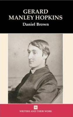 Gerard Manley Hopkins - Brown, Daniel