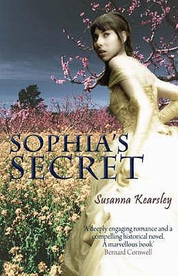 Sophia's Secret - Kearsley, Susanna