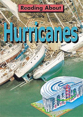 Hurricanes - Morgan, S.