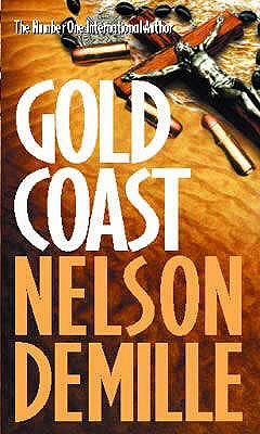 Gold Coast - DeMille, Nelson