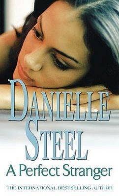A Perfect Stranger - Steel, Danielle