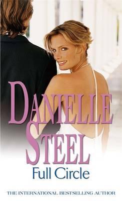Full Circle - Steel, Danielle