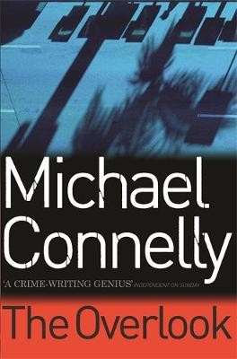 The Overlook - Connelly, Michael