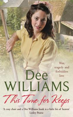 This Time for Keeps - Williams, Dee