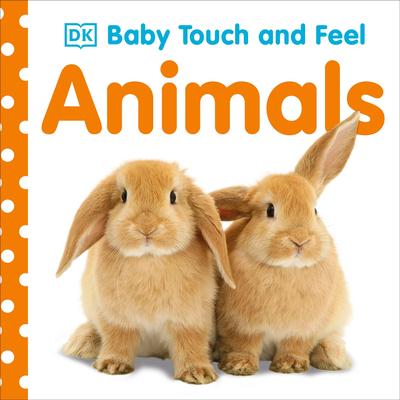 Animals - Quasha, Jennifer (Editor), and Harvey, Victoria (Designer), and Sirett, Dawn (Text by)