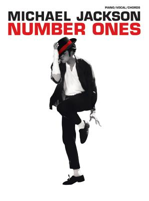 Michael Jackson Number Ones - Jackson, Michael (Composer)
