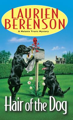 Hair of the Dog - Berenson, Laurien