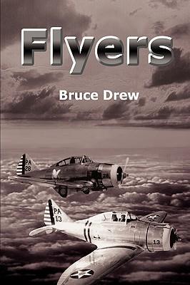 Flyers - Drew, Bruce