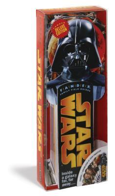 Star Wars Fandex - Cerasi, Christopher