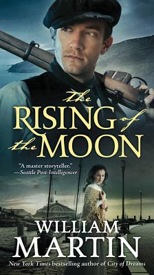 The Rising of the Moon - Martin, William