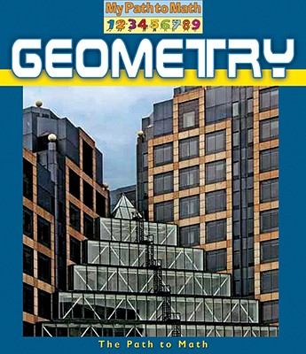 Geometry - Dowdy, Penny