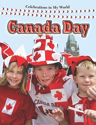 Canada Day - Aloian, Molly