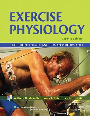 Exercise Physiology writing a service