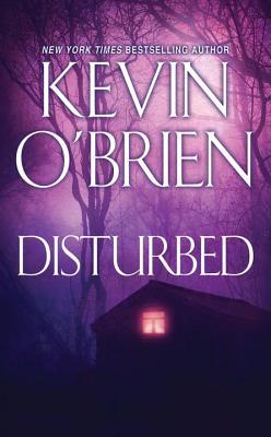 Disturbed - O'Brien, Kevin, CFP