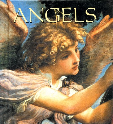 Angels - Grubb, Nancy