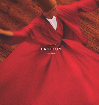 Fashion - Newman, Cathy, and Brownell, Barbara (Editor)