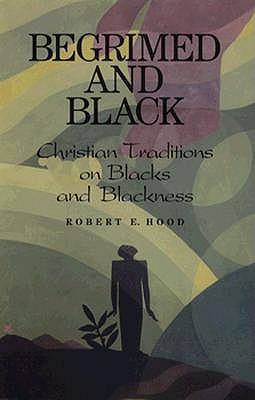 Begrimed and Black - Hood, Robert E