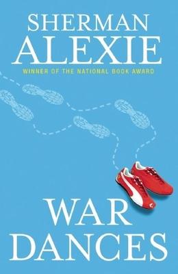 War Dances - Alexie, Sherman