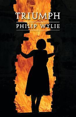 Triumph - Wylie, Philip