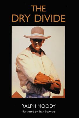 Dry Divide - Moody, Ralph