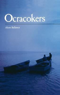 Ocracokers - Ballance, Alton