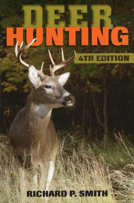 Deer Hunting - Smith, Richard P