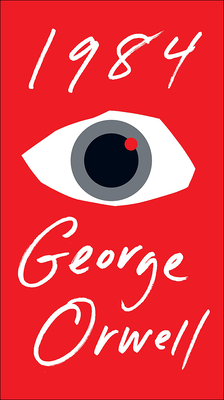 1984 - Orwell, George, and Fromm, Erich (Afterword by)