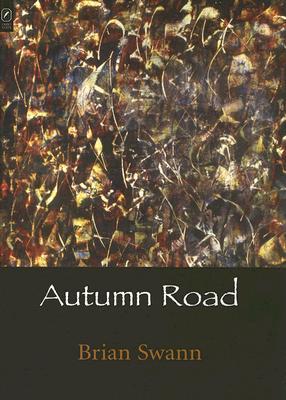 Autumn Road - Swann, Brian