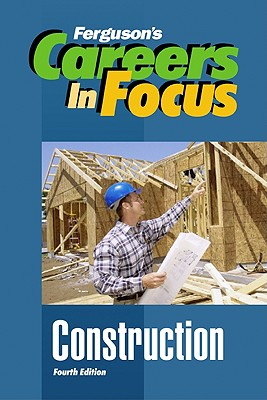 Construction - Facts on File, Inc