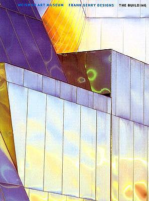 Weisman Art Museum Frank Gehry Designs the Building - Weisman Art Museum (Creator)