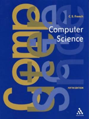 Computer Science - French, Carl