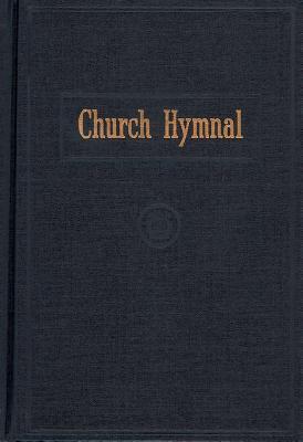 Church Hymnal - Coffman, S F