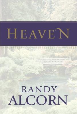 Heaven - Alcorn, Randy