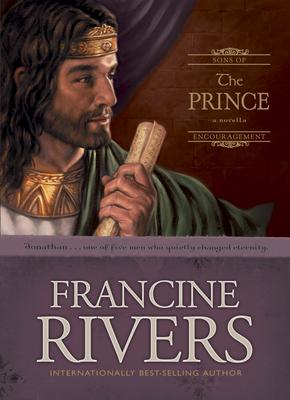 The Prince: Jonathan - Rivers, Francine