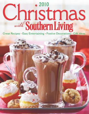 Christmas with Southern Living - Southern Living (Creator)