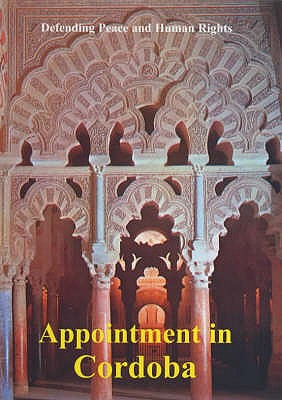 Appointment in Cordoba - Coates, Ken, and Nassar, Bahig, and Melman, Seymour