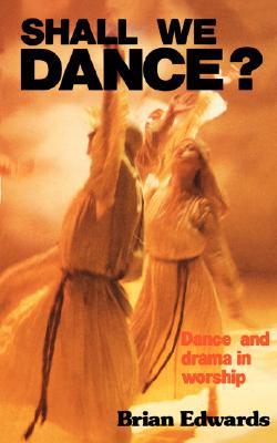 Shall We Dance - Edwards, Brian H