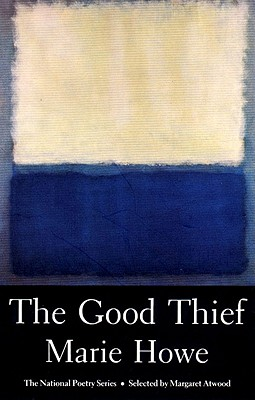 The Good Thief - Howe, Marie